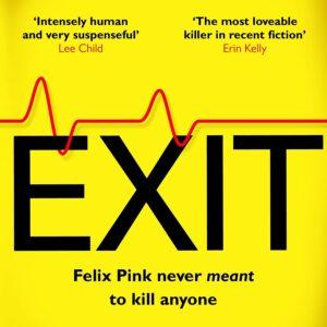 Exit-by-Belinda-Bauer.jpg