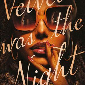 Velvet-Was-the-Night.jpg