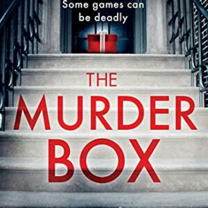 The-Murder-Box-by-Olivia-Kiernan.jpg