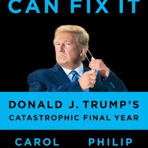 I-Alone-Can-Fix-It.jpg