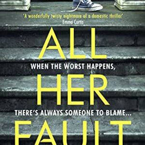 All-Her-Fault-by-Andrea-Mara.jpg
