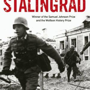 Antony-Beevor-Stalingrad.jpg