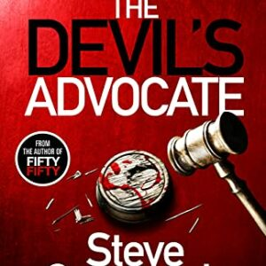 The-Devils-Advocate.jpg