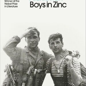 Boys-in-Zinc.jpg