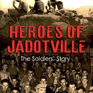Heroes-of-Jadotville.jpg