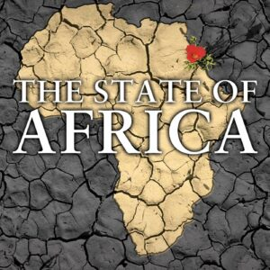 Martin-Meredith-The-State-of-Africa.jpg