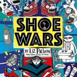 Shoe-Wars.jpg
