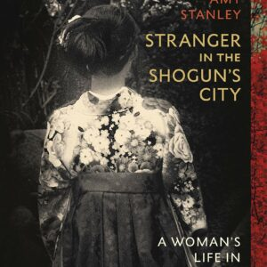 Stranger-in-the-Shoguns-City.jpg