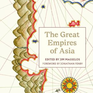 The-Great-Empires-of-Asia.jpg