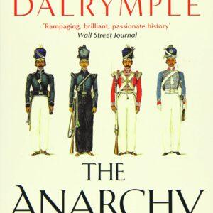 William-Dalrymple-The-Anarchy.jpg