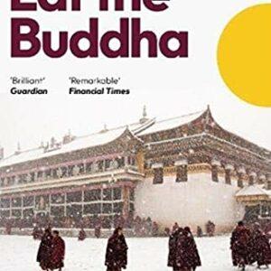 Eat-the-Buddha.jpg