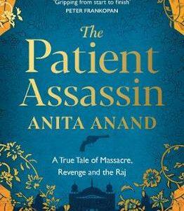 The-Patient-Assassin.jpg