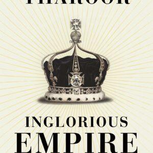Shashi-Tharoor-Inglorious-Empire.jpg