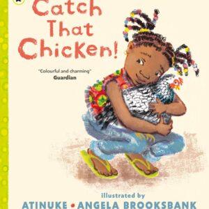 Catch-That-Chicken.jpg
