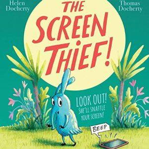The-Screen-Thief.jpg