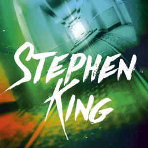 Stephen-King-The-Shining.jpg