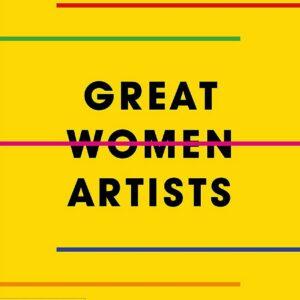 Great-Women-Artists.jpg