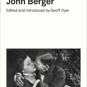 John-Berger-Understanding-A-Photograph.jpg