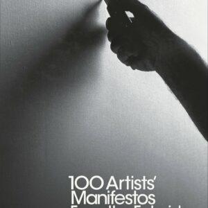100-Artists-Manifestos.jpg