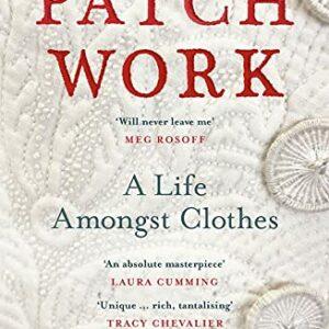 Patch-Work.jpg
