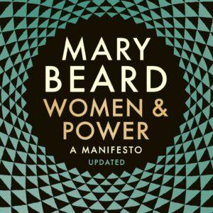 Mary-Beard-Women-and-Power.jpg