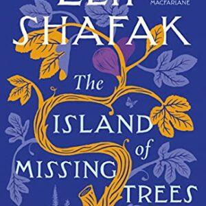 The-Island-of-Missing-Trees.jpg