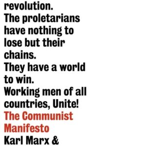 The-Communist-Manifesto.jpg