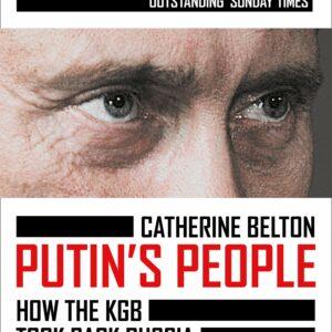 Catherine-Belton-Putins-People.jpg