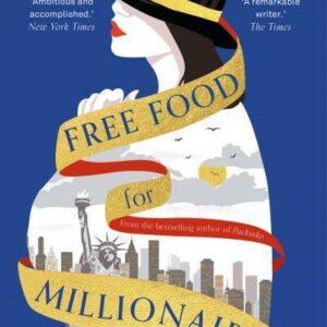 Free-Food-for-Millionaires-1.jpg