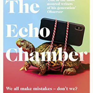 The-Echo-Chamber.jpg
