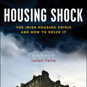 Rory-Hearne-Housing-Shock.jpg