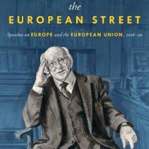 Michael-D.-Higgins-Reclaiming-the-European-Street.jpg