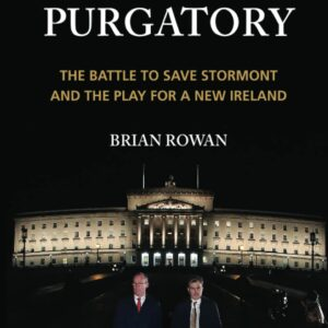 Political-Purgatory.jpg
