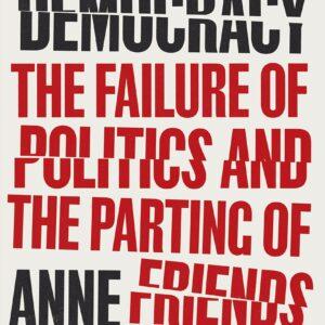 Anne-Applebaum-Twilight-of-Democracy.jpg