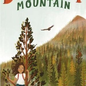 Roderick-OGrady-Bigfoot-Mountain.jpg