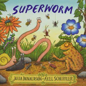 Julia-Donaldson-Superworm.jpg