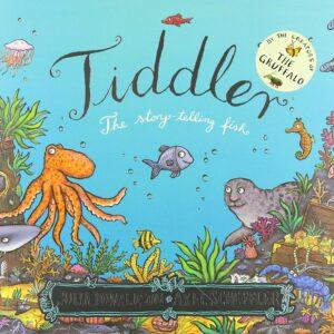 Julia-Donaldson-Tiddler.jpg