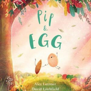 Alex-Latimer-Pip-and-Egg.jpg
