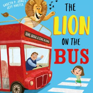 The-Lion-on-the-Bus.jpg