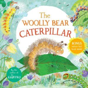 Julia-Donaldson-The-Wooly-Bear-Caterpillar.jpg