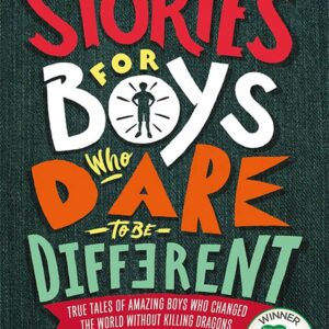 Boys-Who-Dare-To-Be-Different.jpg