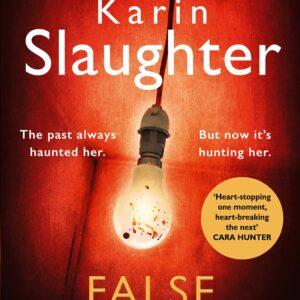 Karin-Slaughter-False-Witness.jpg