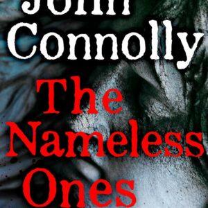 John-Connolly-The-Nameless-Ones.jpg