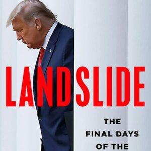 Michael-Wolff-Landslide.jpg