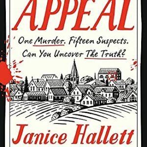 Janice-Hallett-The-Appeal.jpg