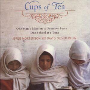 Greg-Mortenson-Three-Cups-of-Tea.jpg
