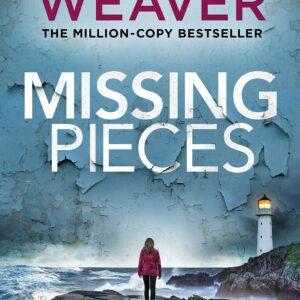 Tim-Weaver-Missing-Pieces.jpg