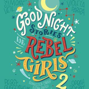 Goodnight-Stories-for-Rebel-Girls-2.jpg