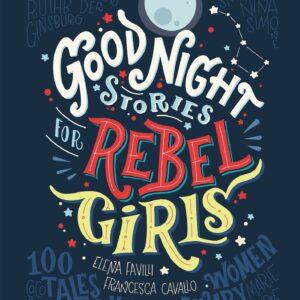 Goodnight-Stories-for-Rebel-Girls.jpg