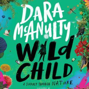 Dara-McAnulty-Wild-Child.jpg